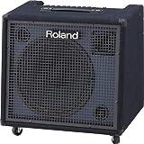 Roland 4-Channel Stereo Mixing Keyboard Amplifier, 200 watt (KC-600)