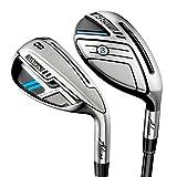 Adams-Golf-Mens-New-Idea-Iron-Set-Right-Hand-Graphite-Regular-Flex-3-PW