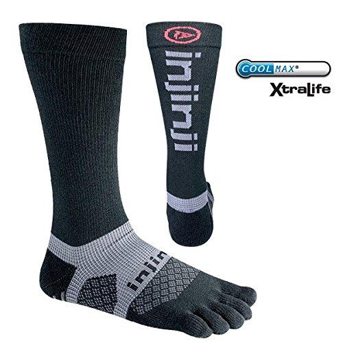 injinji-unisex-multi-sport-midweight-crew-socks-large-black