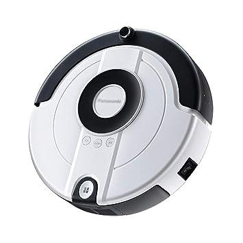 CC-Robotic Vacuums El Robot Aspirador Robot Aspirador hogar ...