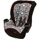 disney baby car seat covers - Disney Baby APT 40RF Convertible Car Seat, Black