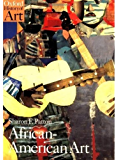 African-American Art (Oxford History of Art)