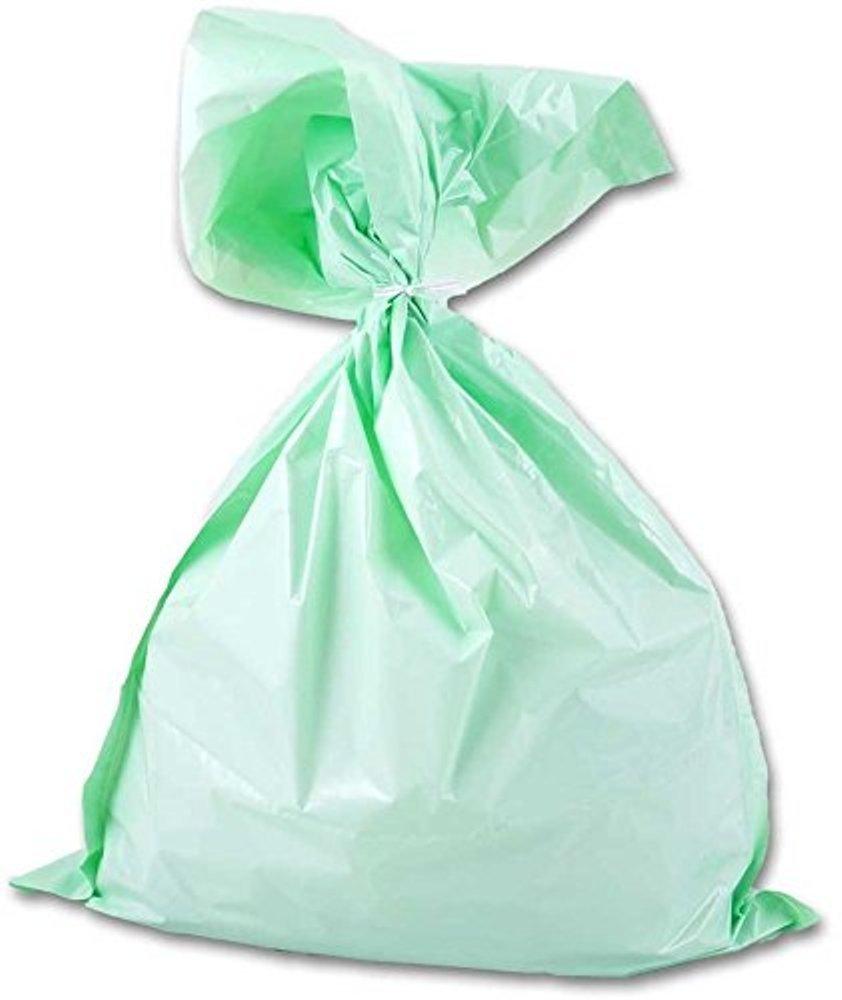 Amazon.com: odorno adu-2 – 4025 odor-barrier bolsas ...