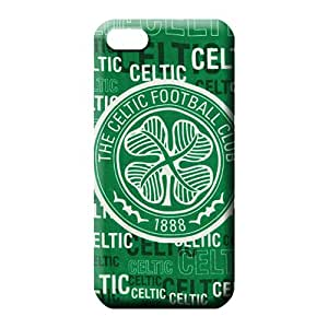 iphone 5 5s covers protection Bumper For phone Cases phone cover case celtic fc