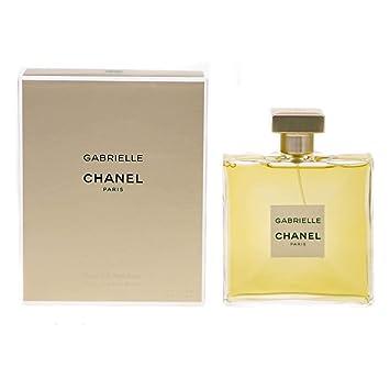 7c29e552227 Chanel, Gabrielle By Chanel Eau De Parfum 100 Ml, 3.4 Oz: Amazon.ca: Beauty