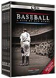 Buy Baseball: A Film by Ken Burns