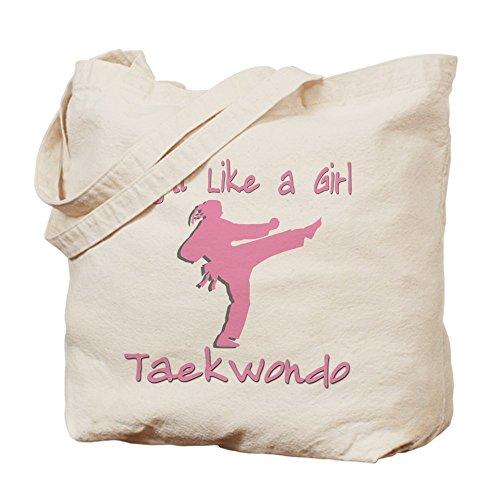 CafePress - bolsa para herramientas de bolsa para herramientas de Taekwondo