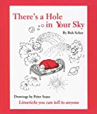 There's a Hole in Your Sky, Bob Scher, 0977221245
