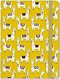Llamas Journal (Diary, Notebook)