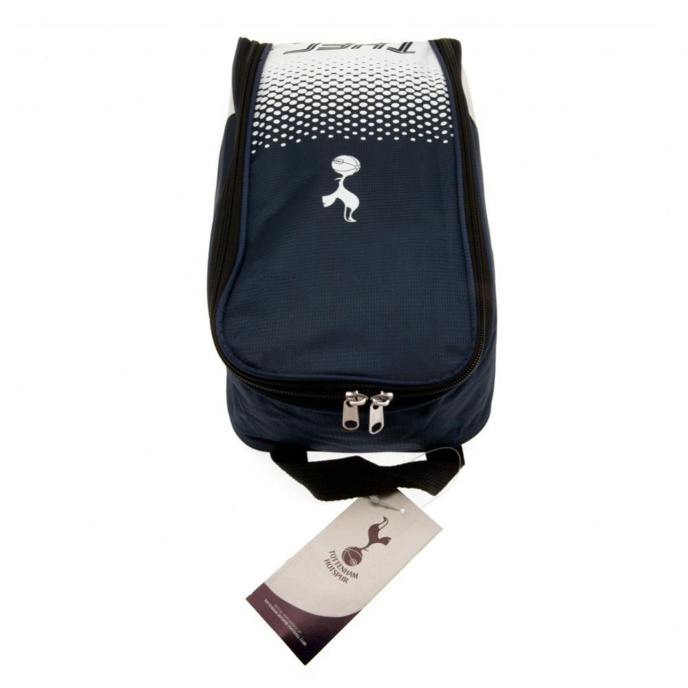 Official Tottenham Hotspur FC Boot Bag