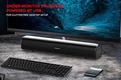 Buy pc soundbar