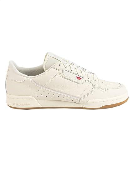Men's Continental 80 Sneaker