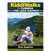 Kiddiwalks in Cumbria & the Lake District (Family Walks)