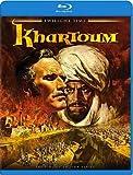 Khartoum [Blu-ray]