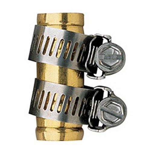 Pack Orbit Brass Repair Mender