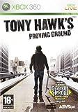 Tony hawk's proving ground - petit prix