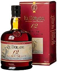 El Dorado 12 Jahre  1