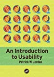 img - for An Introduction To Usability book / textbook / text book