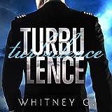 Kyпить Turbulence на Amazon.com