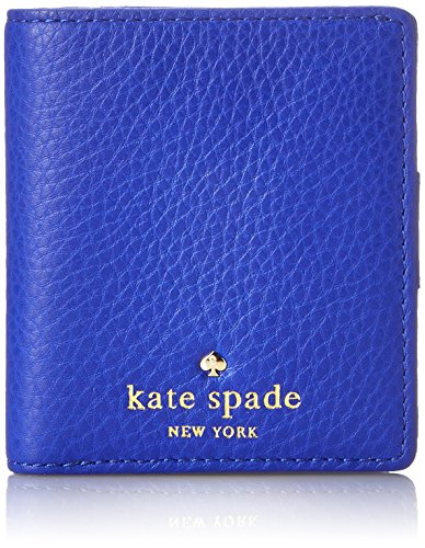 kate spade new york Cobble Hill Small Stacy Wallet
