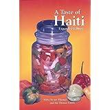 Old Havana Cookbook: Cuban Recipes in Spanish and English (Bilingual Cookbooks)