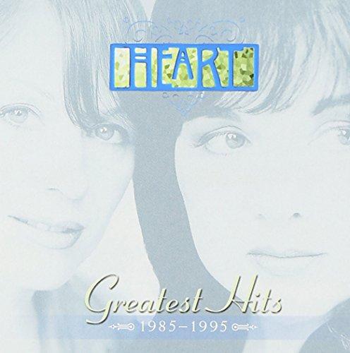 Heart - Top 100 Hits Of 1985 - Zortam Music