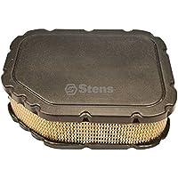 Stens 055-265 Kohler 32 083 03-S Air Filter