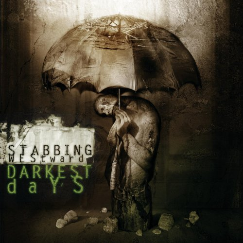 Darkest Days [Explicit]