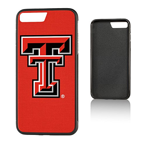 Keyscaper KBMP7X-00TT-SOLID1 Texas Tech Red Raiders