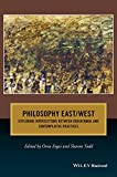 Philosophy East/West - Exploring IntersectionsBetween Educational and Contemplative Practices