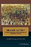 Philosophy East / West