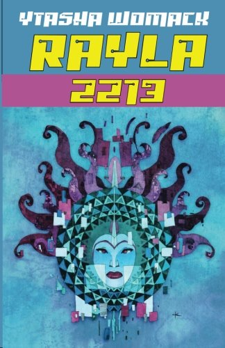 Rayla 2213 (Rayla 2212 series) (Volume 2)