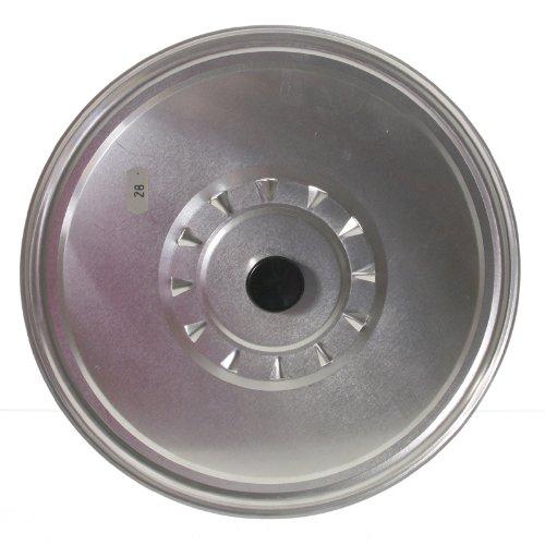 Garcima 11-Inch All-Purpose Pan Lid, 28cm by Garcima