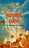Prisoners of Earth, Aloa Starr, 0929385373