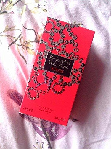 vera-wang-be-jeweled-rouge-women-perfume-10-oz-30-ml-eau-de-parfum-spray
