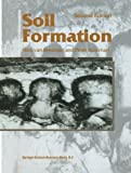 img - for Soil Formation book / textbook / text book