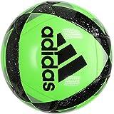 adidas Performance Starlancer V Soccer Ball
