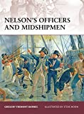 img - for Nelson s Officers and Midshipmen (Warrior) book / textbook / text book