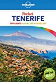 Lonely Planet Pocket Tenerife (Travel Guide)