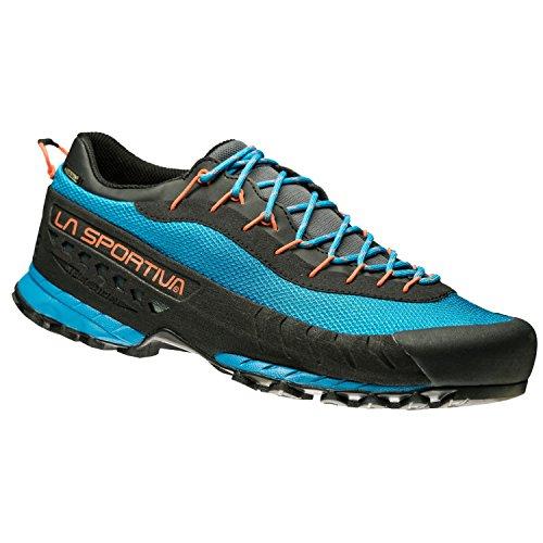 La Escursionismo Da 27c600304 Sportiva Stivali Unisex rxZrPO