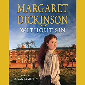 Without Sin Audiobook