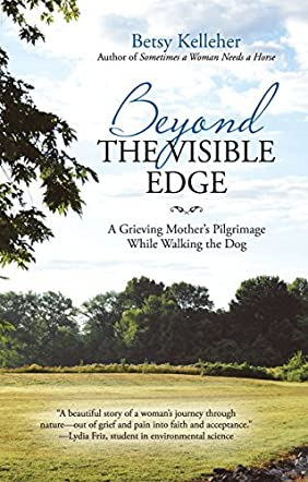 Beyond the Visible Edge