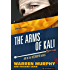 The Arms of Kali (The Destroyer Book 59)