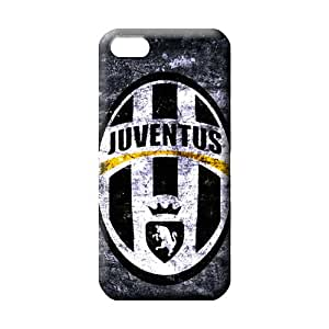 iphone 6 case Special Hot New mobile phone cases cell phone case