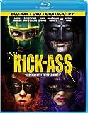 Kick-Ass Product Image