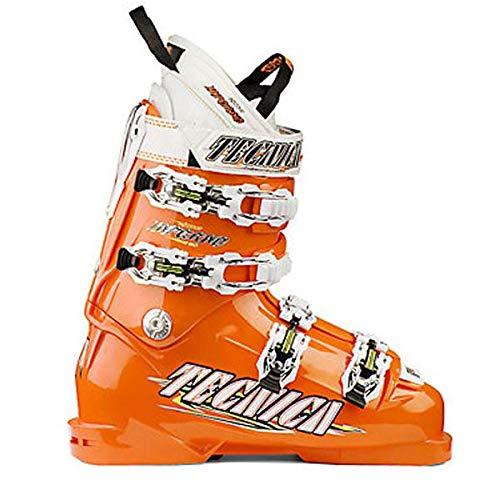 Tecnica Diablo Inferno 90 Ski Boots 23.5