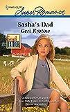 Sasha's Dad (Single Father)