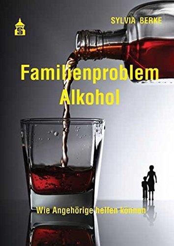 Familienproblem Alkohol: Wie Angehörige helfen können