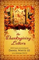 The Thanksgiving Letters