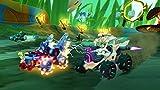 Skylanders SuperChargers Starter Pack - Xbox 360